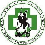 Farmacia San Giorgio Dr. Grasso Andrea