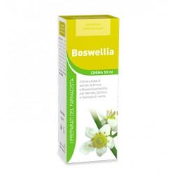 Boswellia Crema