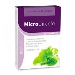 LDF MicroCircolo