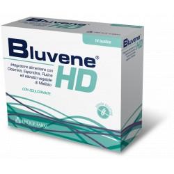 Bluvene® HD bustine