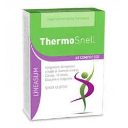 LDF ThermoSnell