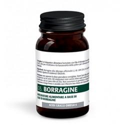 LDF Borragine