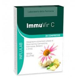 LDF ImmuVir C
