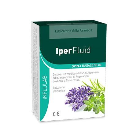 LDF IperFluid
