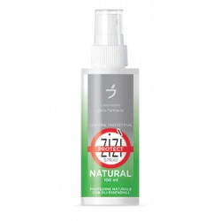 LDF Zizì Natural spray
