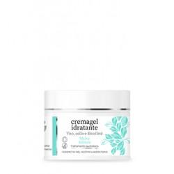 LDF Cremagel Idratante