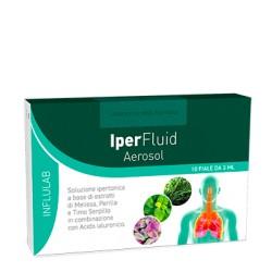 LDF IperFluid Aerosol