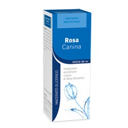 LDF Rosa canina 100 ml
